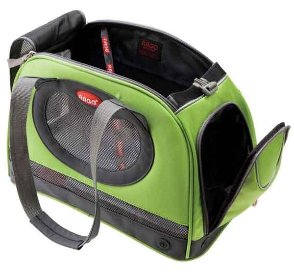 airline approved cat carriers. Black Bedroom Furniture Sets. Home Design Ideas