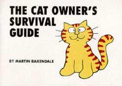cat prize
